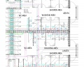 AutoCAD design & drafting service picture 1