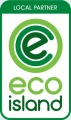 Eco-Island Local Partners