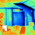 Thermal Imaging Surveys