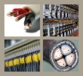 Controls, Electrical Maintenance & Repairs