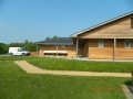 Ninham Holiday Park Facilities Building picture 1