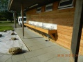 Ninham Holiday Park Facilities Building picture 2